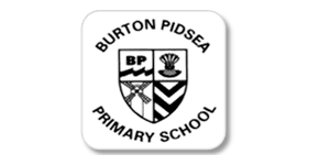 teaching recruitment & jobs hull - client - burton pidsea