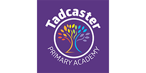 teaching recruitment & jobs hull - client - tadcaster
