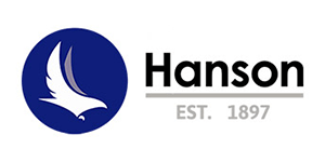 teaching recruitment & jobs hull - client - hanson